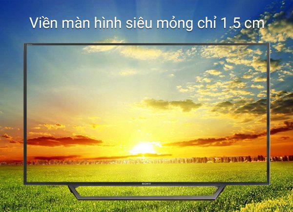 vi-vn-sony-kdl-40w650d002