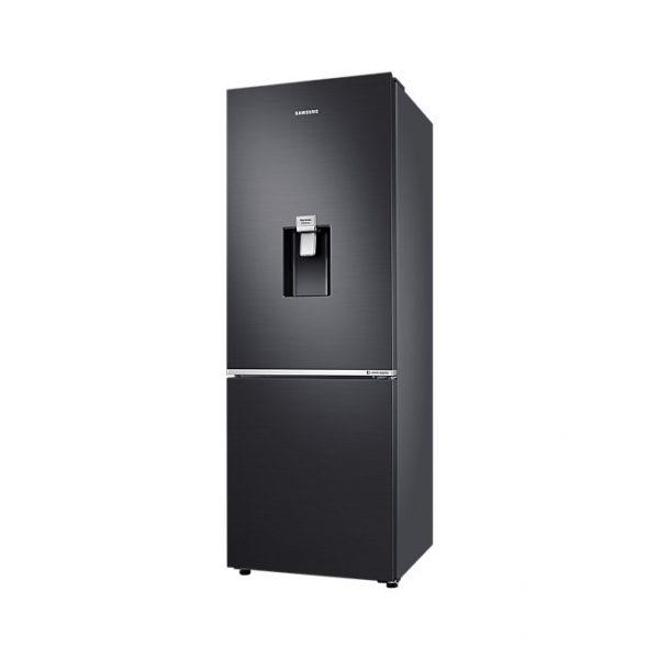 vn-bottom-mount-freezer-rb30n4180b1-rb30n4180b1-sv-rperspectiveblack-113998234