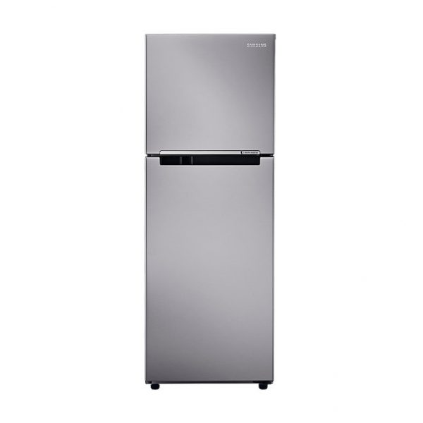 vn-top-mount-freezer-rt22har4dsa-rt22har4dsa-sv-001-front-silver