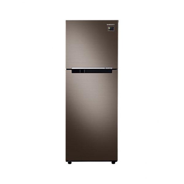 vn-top-mount-freezer-rt22m4032dx-rt22m4032dx-sv-frontbrown-95410822