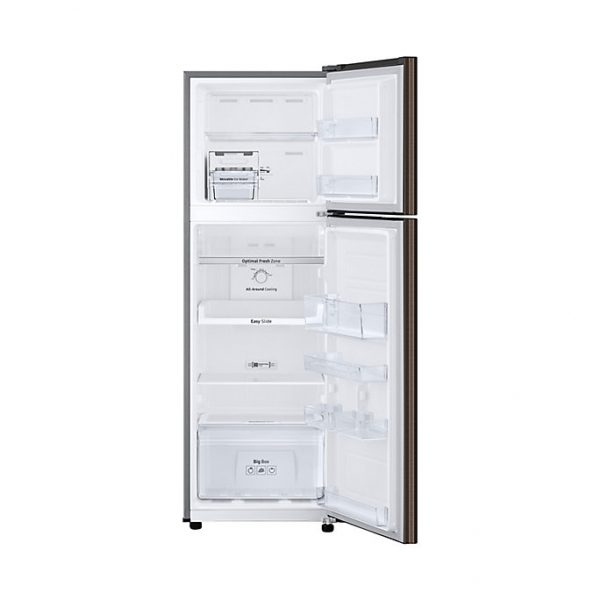 vn-top-mount-freezer-rt22m4032dx-rt22m4032dx-sv-umber-Luxe-Brown-120765996