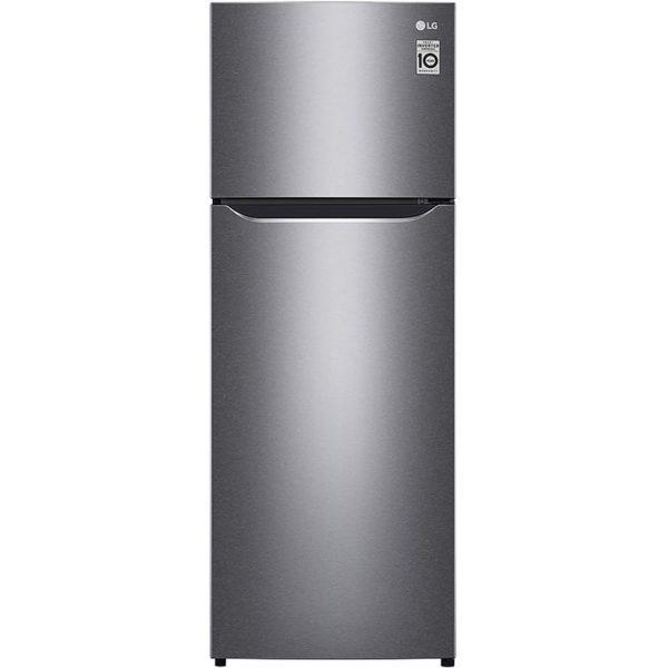 10033247-TỦ-LẠNH-LG-209-LÍT-GN-L225S-01