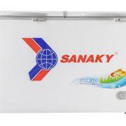 sanaky-vh-5699hy-1-1-org