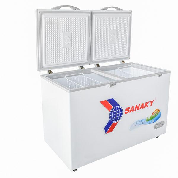 sanaky-vh-5699hy-4-org