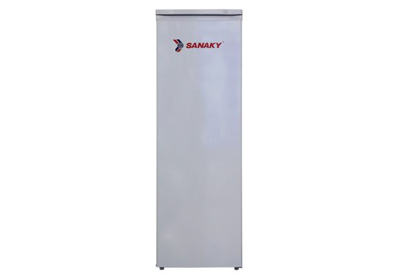 tu-dong-sanaky-vh-230hy4