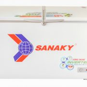 tu-dong-sanaky-vh-4099w3-3-org