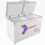 tu-dong-sanaky-vh-4099w3-4-org