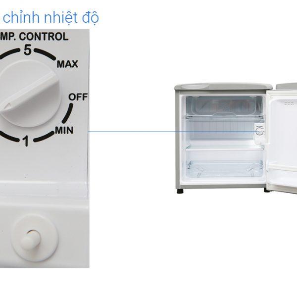 tu-lanh-aqua-50-lit-aqr-55er-ss-5-3-org