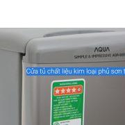 tu-lanh-aqua-50-lit-aqr-55er-ss-6-3-org