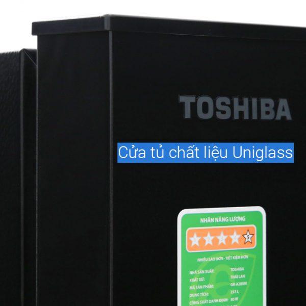 tu-lanh-toshiba-gr-a28vm-ukg-11-1-org