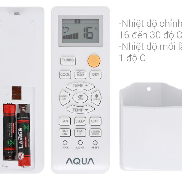 aqua-aqa-kcrv9wjb-8-2-org