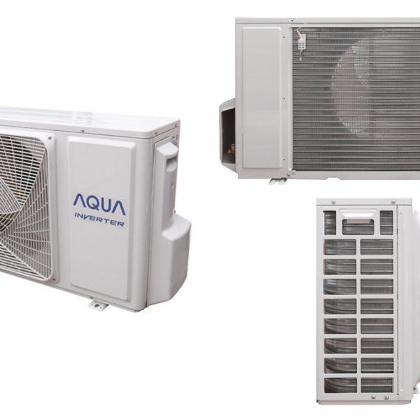 aqua-aqa-kcrv9wjb-9-2-org