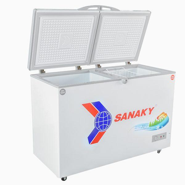 sanaky-vh-3699w1-4-1-org