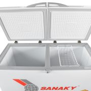 sanaky-vh-3699w1-6-1-org