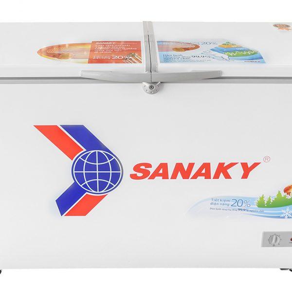 sanaky-vh-4099a1-3-org