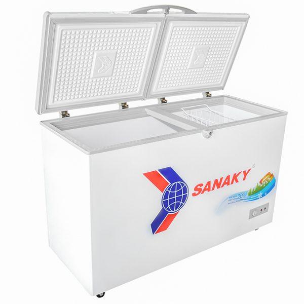 sanaky-vh-4099a1-4-org