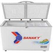 sanaky-vh-4099a1-6-org