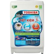 10008013-MG-TOSHIBA-AW-B1000GV_WL_