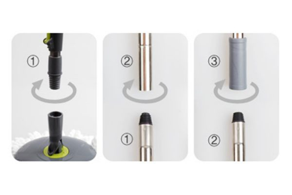 bo-cay-lau-nha-mini-lock-and-lock-6-600×400