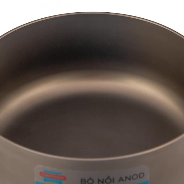 bo-noi-anod-9951 (9)