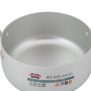 bo-noi-anod-9953 (9)