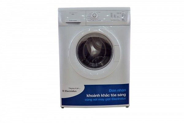 electrolux-ewf85661-6-5-kg-long-ngang-quay-850-vong-phut464741376107712-new