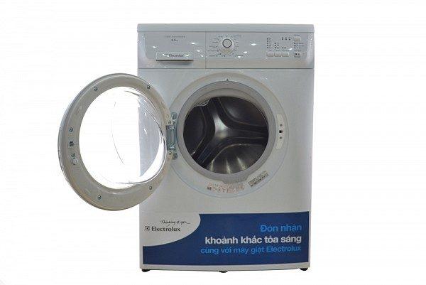 electrolux-ewf85661-6-5-kg-long-ngang-quay-850-vong-phut464741376107713