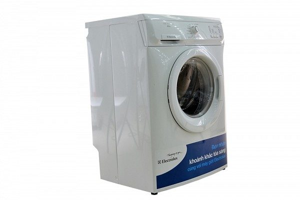 electrolux-ewf85661-6-5-kg-long-ngang-quay-850-vong-phut464741376107713-new